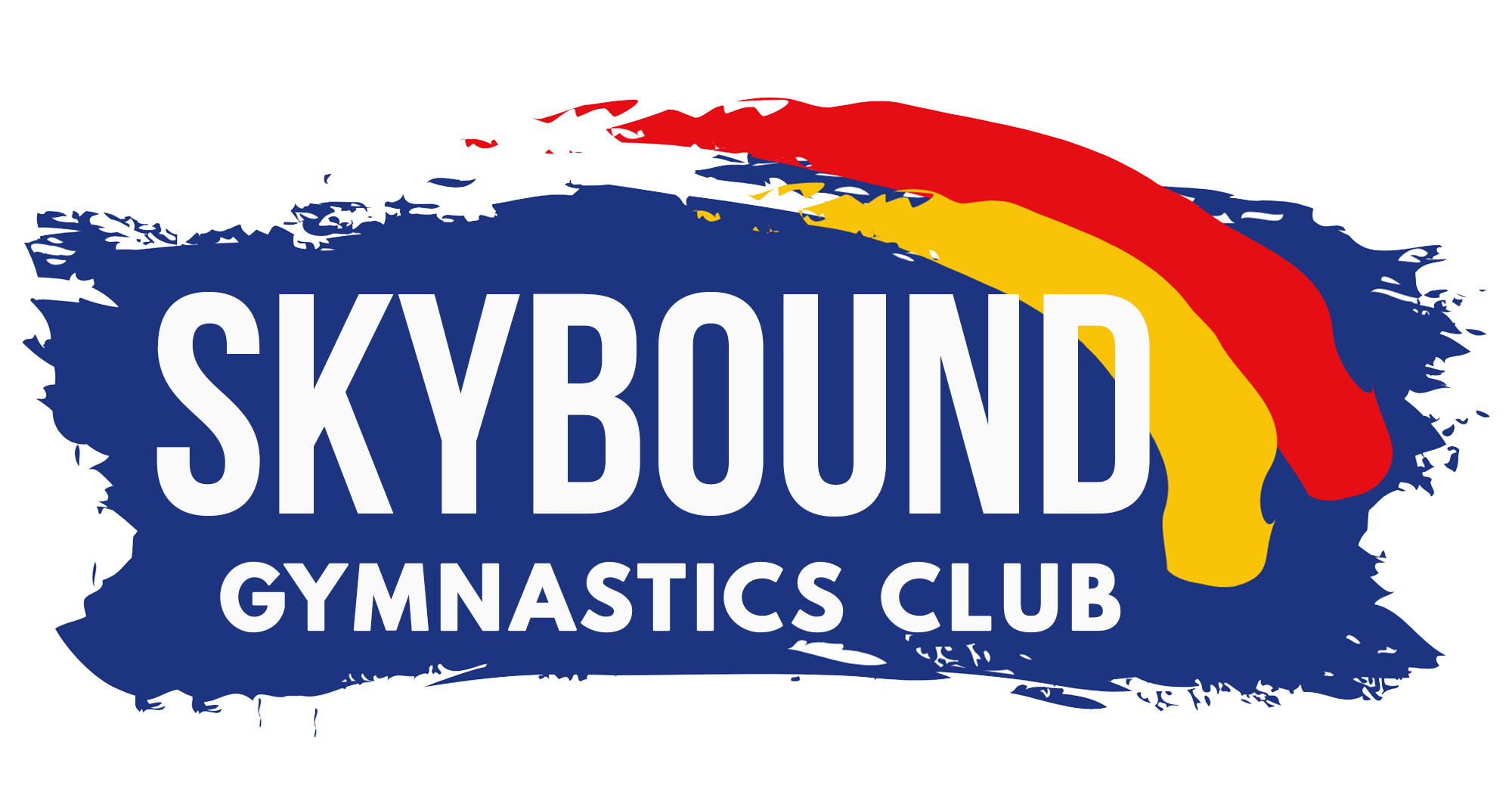 Skybound Gymnastics
